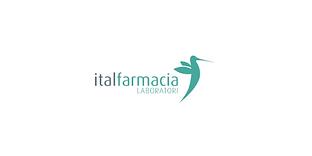 ITALFARMACIA SRL