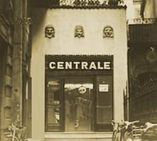 Cinema 1955-1963.jpg
