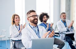 group-of-doctors-listening-to-presentati