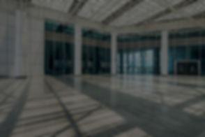 modern-architecture-PTFYPHW_edited.jpg