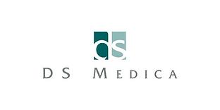 DS MEDICA SRL