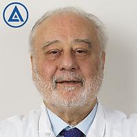 Alberto-Massirone.jpg