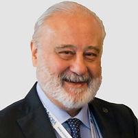 Prof. Alberto Massirone - Presidente Agorà Società medicina Estetica