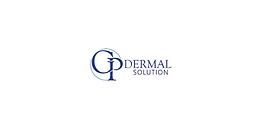 GP DERMAL