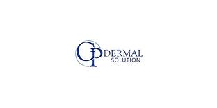 GPDERMAL