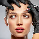 caucasian-woman-getting-botox-cosmetic-i