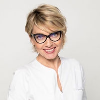 Dott.ssa Monica Renga - docente Agorà Società Medicina Estetica