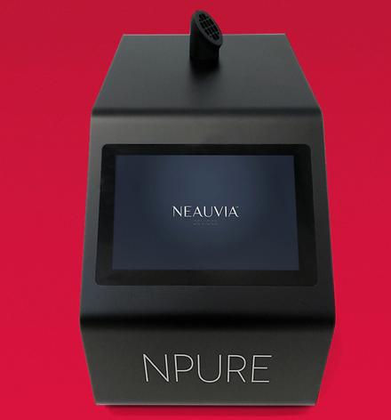 NEAUVIA- NPURE