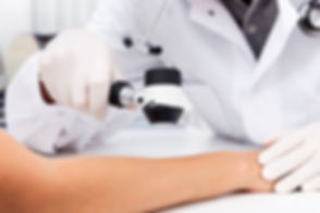 dermatologia agora medicina estetica.jpg