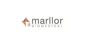 MARLLOR BIOMEDICAL SRL