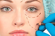 chirurgia-medicina-estetica.jpg