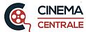 LOGO CINEMA CENTRALE