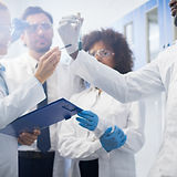 scientists-team-working-in-laboratory-do