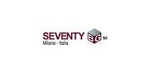 SEVENTY BG