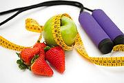 nutrizione-medicina-estetica.jpg