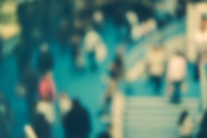 abstract-blurred-people-in-exhibition-ha