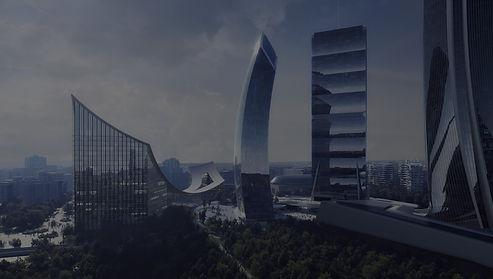 16_BIG_CLM_CityLife-Milan_Image-by-BIG-B