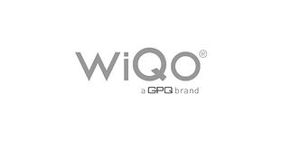 WIQO a GPQ BRAND