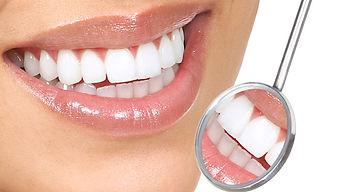 dentisti.jpg
