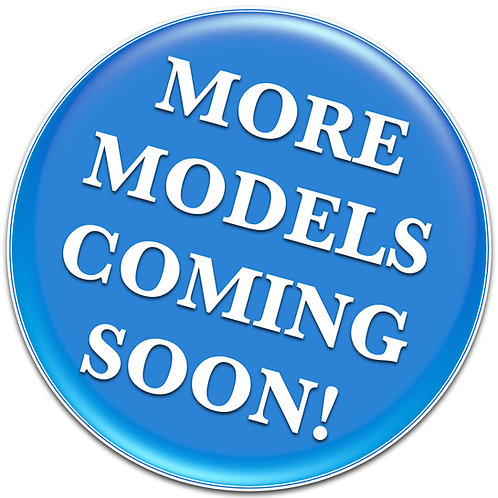 New Models Added Regularly!
