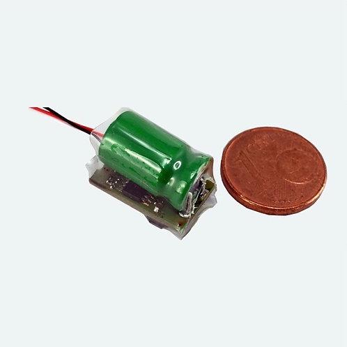 ESU PowerPack Mini