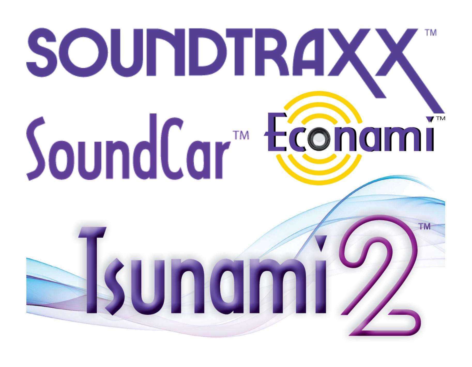 Soundtraxx_Logos.jpeg