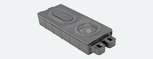 ESU/Tang-Band 29 x 65 Speaker