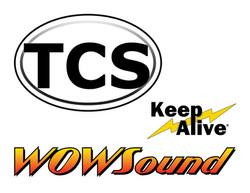 TCS_Logos.jpeg