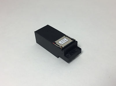 AHRR-SD40-087.jpg