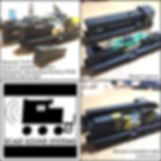 BOWS-S812-087.jpg