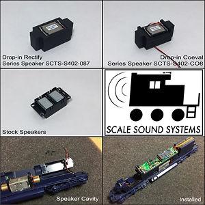 SCTS-S402.jpg