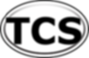 TCS Logo Official.png