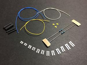 SamplePack-LED-Conversions.JPG