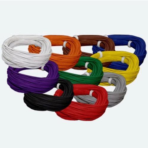 ESU Wire (cables)