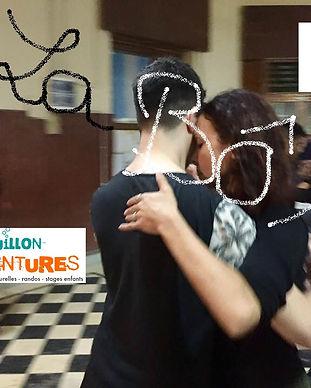 atelier tango.jpeg