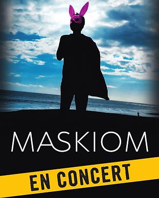 MASKIOM40x60.png