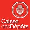 caisse_des_depots-logo-76A742BD04-seeklo