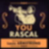 DP-You-Rascal.png