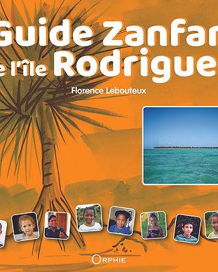 CouvGuideZanfanDeLIleRodrigues HD.jpg