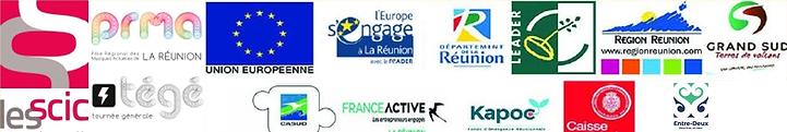 logos partenaires dec 2019.png