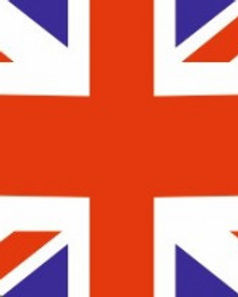 sticker-drapeau-anglais-coeur.jpg