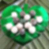 energy balls.jpg