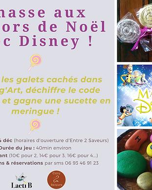 Affiche_Chasse_aux_trésors_Disney_Nov_D