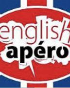 ENGLISH_APERO_edited.jpg