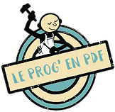 LOGO_BLEU_BEIGE_PROG.png