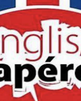 APEROENGLISH_edited.png