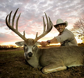 Big Buck 3.png