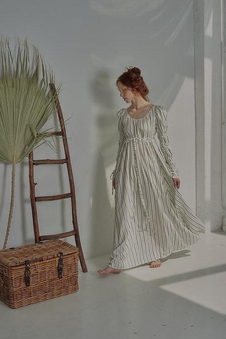 Платье - MY AMARANTH