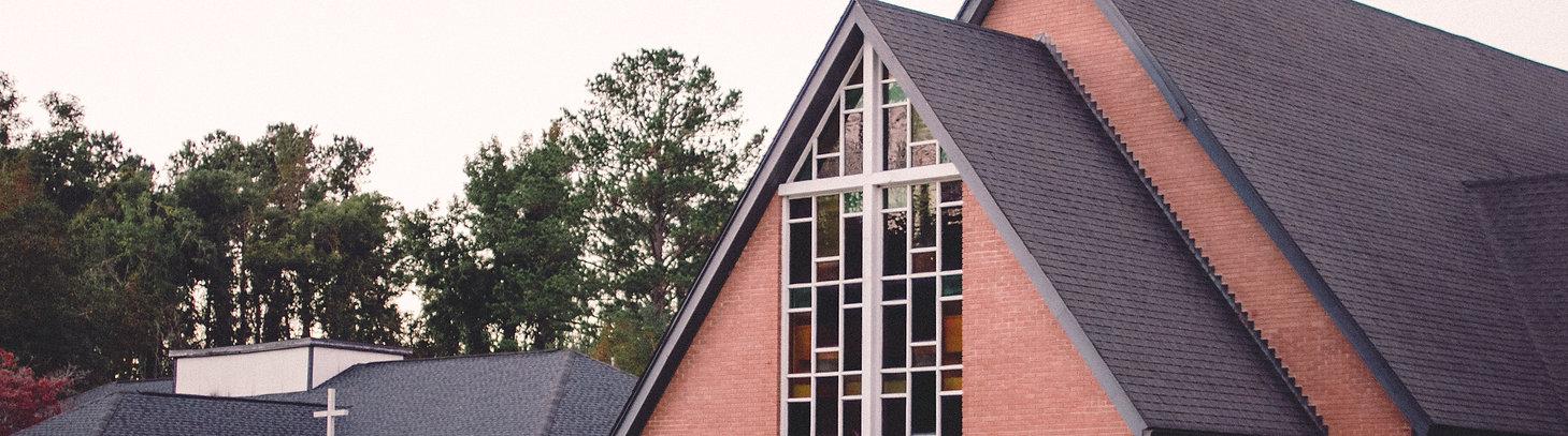 church-2.jpg