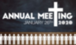 Annual Meeting copy.jpg